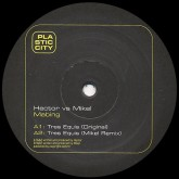 hector-vs-mikel-mabing-ep-plastic-city-cover