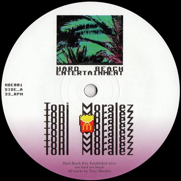 toni-moralez-little-havana-ep-hard-beach-entertainment-cover