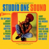 various-artists-studio-one-sound-lp-soul-jazz-cover