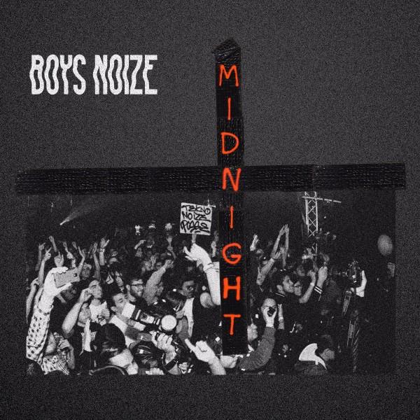boys-noize-midnight-mr-oizo-addison-boysnoize-records-cover