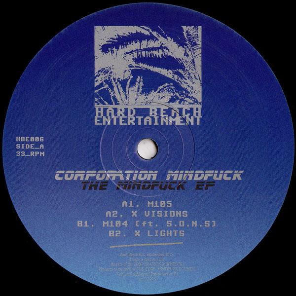 corporation-mindfck-the-mindfck-ep-hard-beach-entertainment-cover