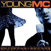 young-mc-bust-a-move-delicious-vinyl-cover