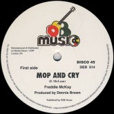 freddie-mckay-mop-and-cry-pope-of-rome-deb-music-badda-music-cover