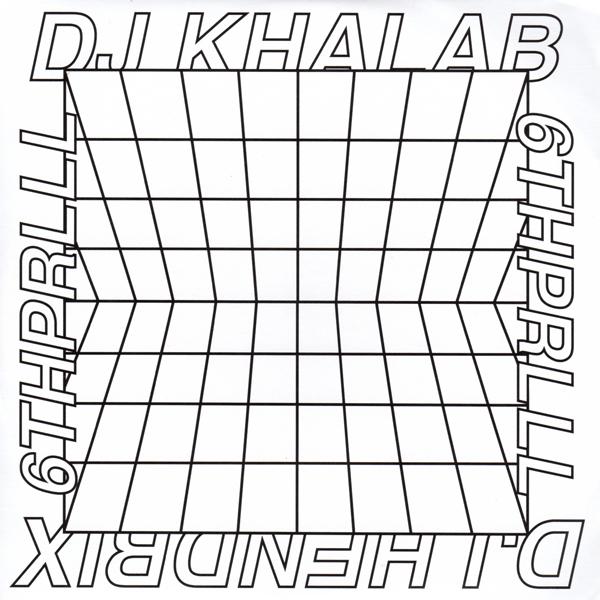 dj-khalab-dj-hendrix-6thprll-slam-jam-cover