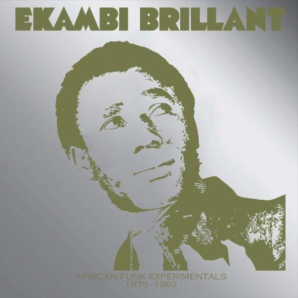 ekambi-brillant-african-funk-experimentals-africa-seven-cover