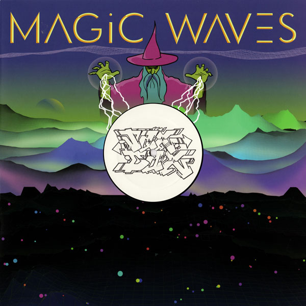 jax-dax-lockdown-magic-waves-cover