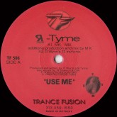r-tyme-derrick-may-d-wy-use-me-mk-carl-craig-remix-trance-fusion-cover