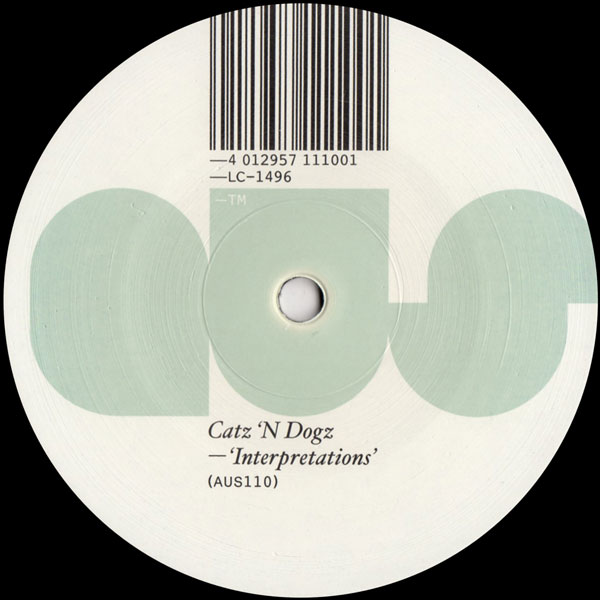 bicep-geeeman-george-fitzger-catz-n-dogz-interpretations-aus-music-cover