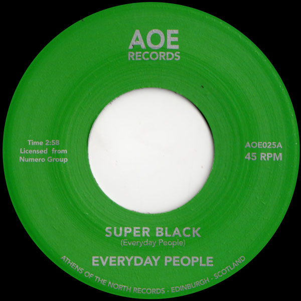 everyday-people-super-black-aoe-cover