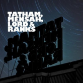 tatham-mensah-lord-ra-tatham-mensah-lord-ranks-2000-black-cover