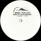 sparky-portland-tuff-city-kids-remix-numbers-cover