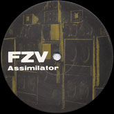 fzv-assimilator-leviathan-rag-bone-cover