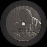 rhythm-sound-making-history-12inch-pressi-burial-mix-cover