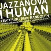 jazzanova-i-human-red-rackem-vakula-sonar-kollektiv-cover