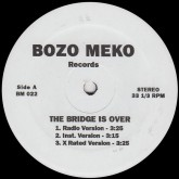 boogie-down-productions-krs-the-bridge-is-over-bozo-meko-cover