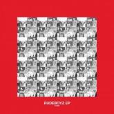 rudeboyz-rudeboyz-ep-goon-club-cover