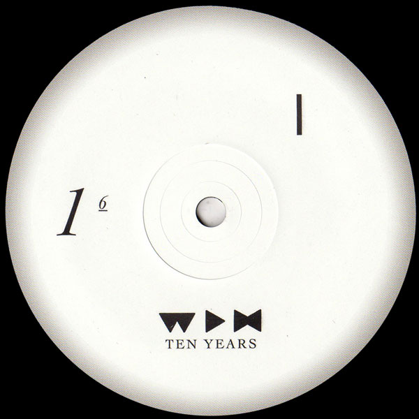 various-artists-we-play-house-recordings-10-we-play-house-recordings-cover