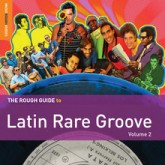 various-artists-the-rough-guide-to-latin-rare-world-music-network-cover