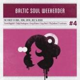 various-artists-baltic-soul-weekender-vol4-unique-cover