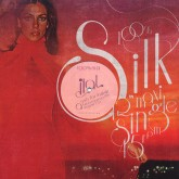 ital-only-for-tonight-100-silk-cover