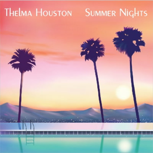 thelma-houston-summer-nights-lp-preservation-records-cover