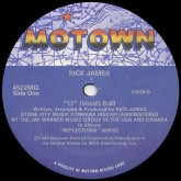 rick-james-17-vocal-instrumental-motown-cover