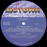rick-james-17-vocal-instrumental-motown-cover