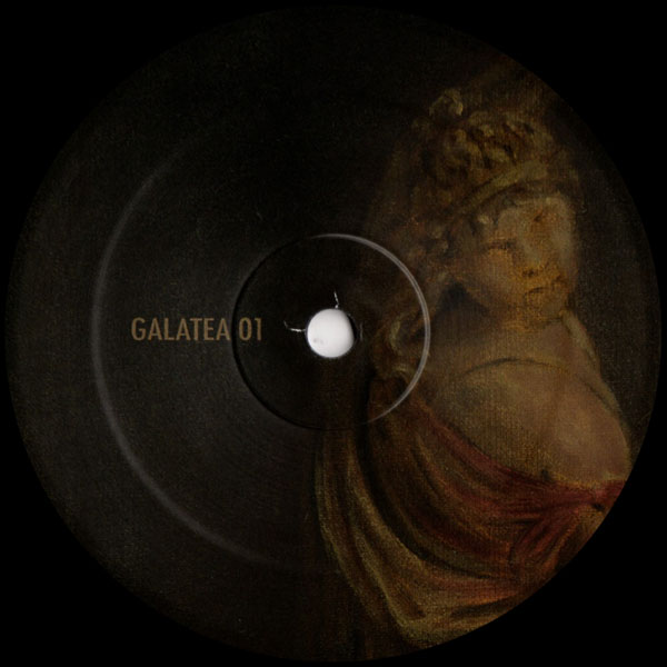 various-artists-galatea-01-galatea-cover
