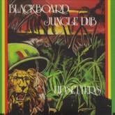 lee-scratch-perry-blackboard-jungle-dub-3-x-10-b-clocktower-cover