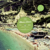 various-artists-riviera-disco-vol-6-ep-bordello-a-parigi-cover