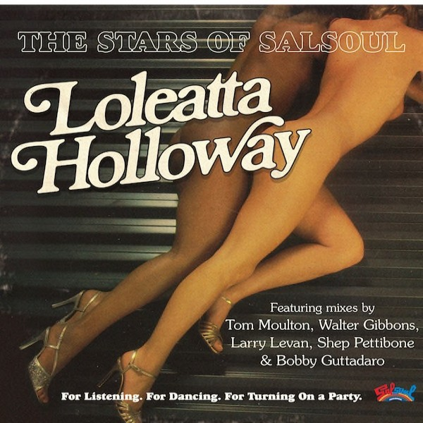 loleatta-holloway-the-stars-of-salsoul-incl-bobb-salsoul-cover