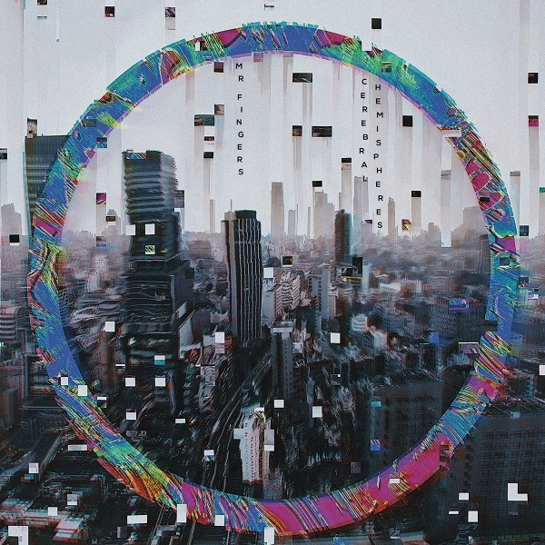 mr-fingers-cerebral-hemispheres-cd-pre-ord-alleviated-records-cover