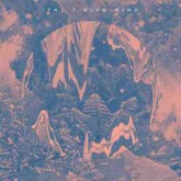 ital-hive-mind-cd-planet-mu-cover