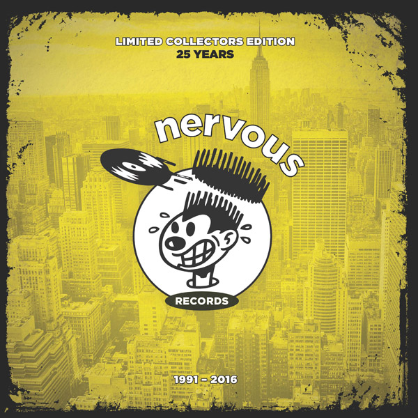 nuyorican-soul-kerri-chandler-nervous-25th-anniversary-1991-20-nervous-cover