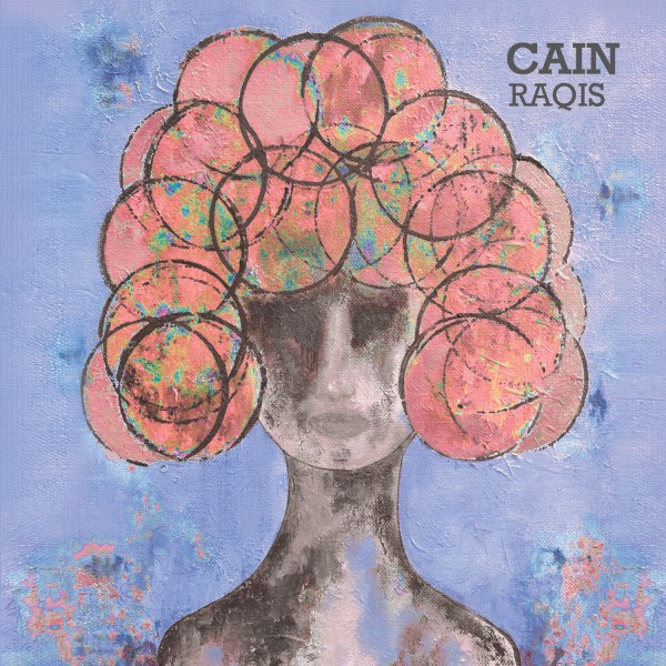 cain-raqis-boogie-box-cover