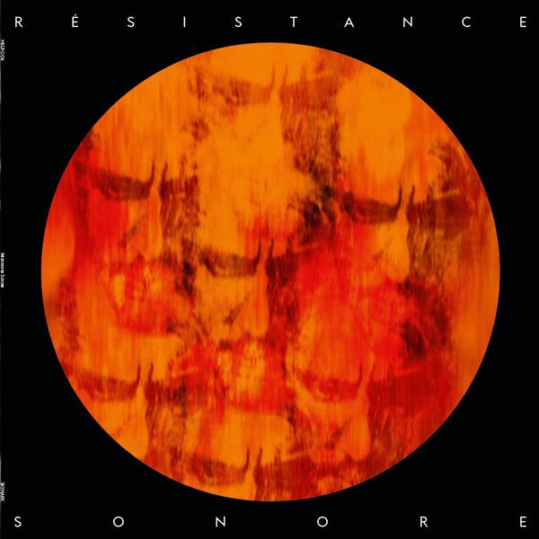 skymark-rsistance-sonore-lp-modern-sun-records-cover