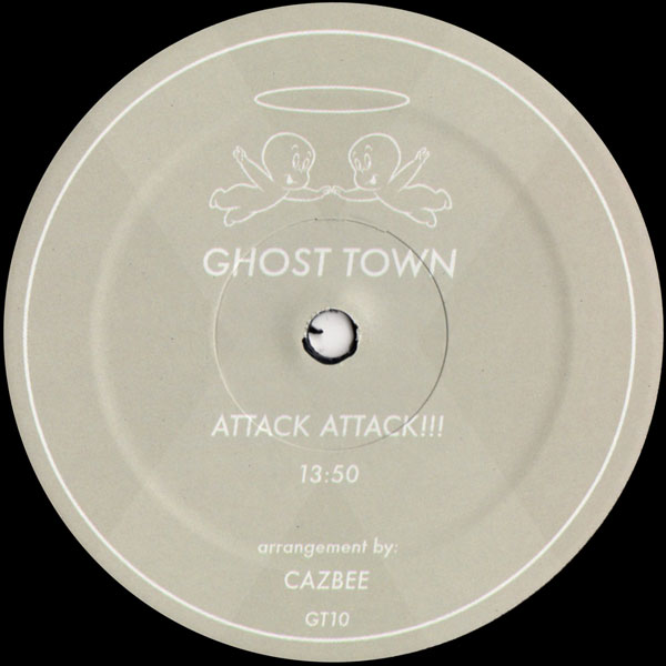 cazbee-attack-attack-maybe-u-can-ghost-town-cover
