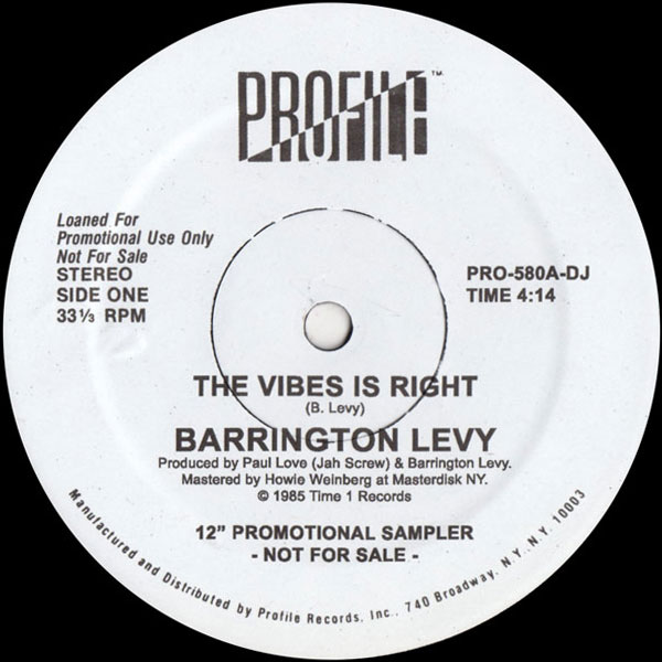 barrington-levy-the-vibes-is-right-black-profile-cover
