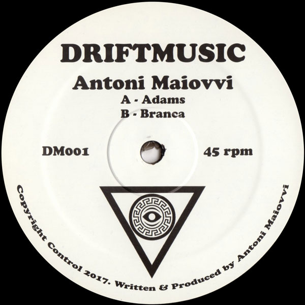 antoni-maiovvi-adams-branca-drift-music-cover