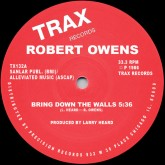 robert-owens-bring-down-the-walls-trax-records-cover