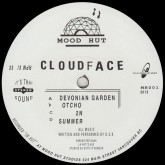cloudface-devonian-garden-mood-hut-cover