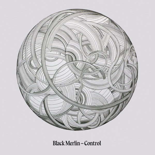 black-merlin-control-ep-boysnoize-records-cover