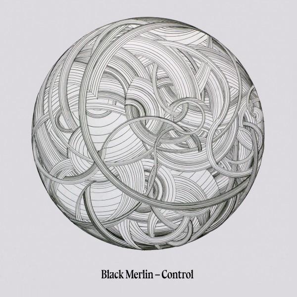 black-merlin-control-ep-boysnoize-records-cover