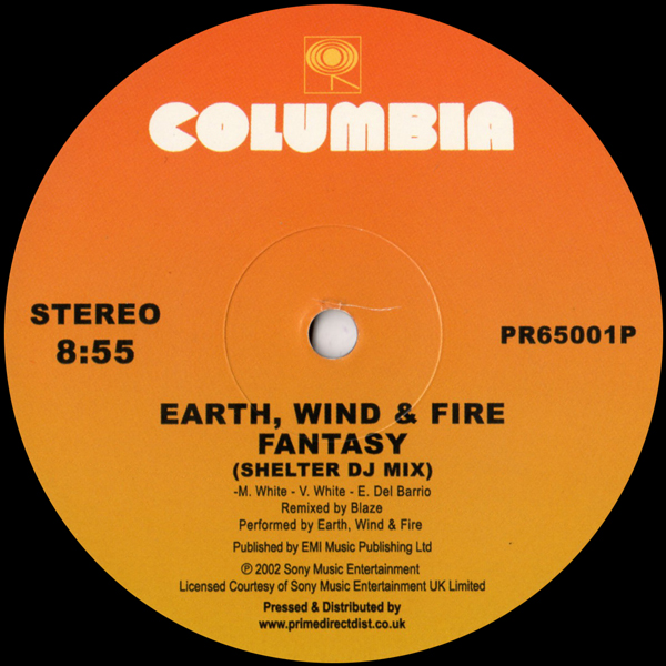 earth-wind-fire-fantasy-shelter-dj-mix-cant-columbia-cover