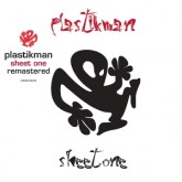 plastikman-sheet-one-cd-novamute-cover