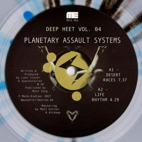 planetary-assault-systems-deep-heet-vol-04-mote-evolver-cover