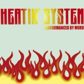 dj-muro-heatin-system-vol-3-11154-cover