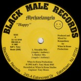 mychaelangelo-romanthony-happy-moonlite-mix-black-male-cover