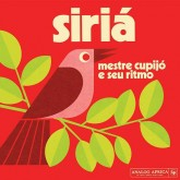 mestre-cupijo-e-seu-ritmo-siria-cd-analog-africa-cover