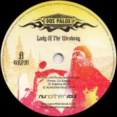 dos-palos-lady-of-the-westway-ive-been-nunorthern-soul-cover